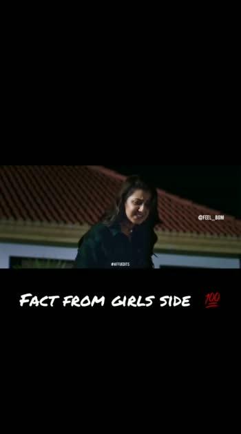 #girlslove