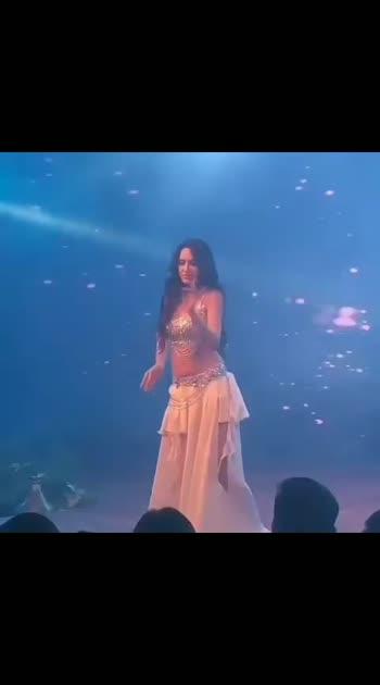 #super #dancer #girlsgang