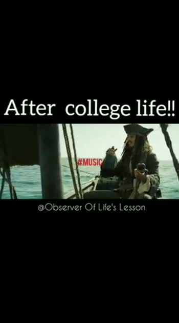 #life-quotes #lifestylebloggers
