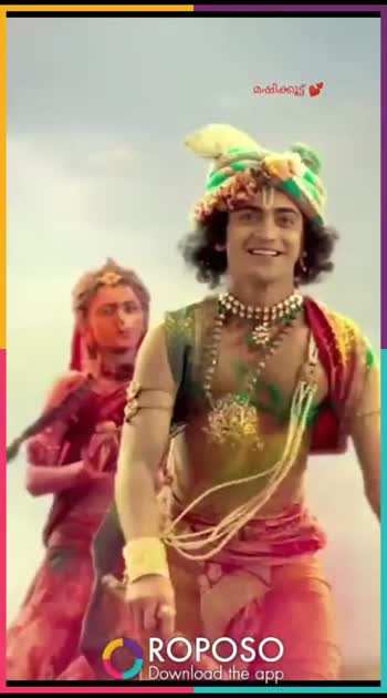 Radha Krishna...#krishna #radha-krishna #radhakrishna #radha