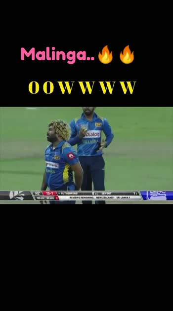 four wickets in four balls
