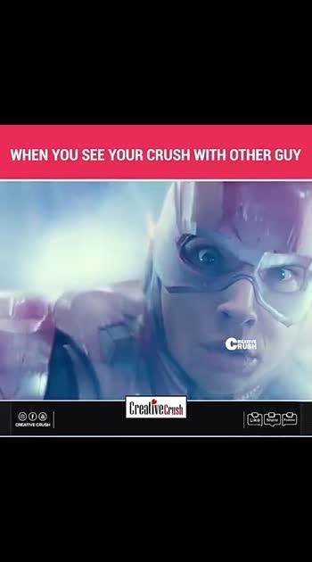 #hahatvchannel #flashman #creative-channel #veyfunny #filmistaanchannel
