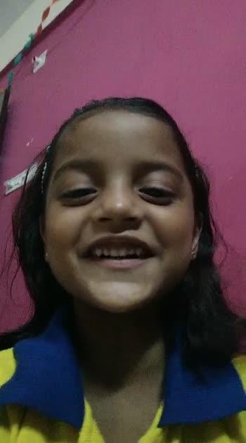 #childhoodmemories#daughter#myprincess #loveyoupari