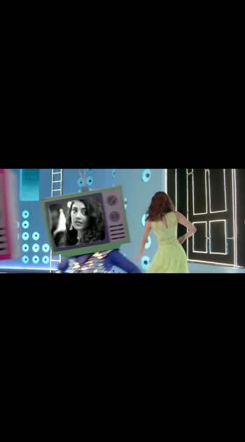 """"""" கோமாளி - { ' 25 'வது நாள் ' } """" ?? ..🕺🕺  (( 🙋♂"""" காதல் தோல்விய பார்த்தவன்'டி நானு .. ஃபர்ட்ஸ்ட் லவுல தோத்தவன்'டி நானு ... 😢😢😢 """" ? ) @@@ (🕺"""" லவுக்காக ஏங்குறேன்'டி நானு .. உள்ளங்கையில் தாங்கிடு'வேனே ... ⛄⛄⛄ """" ?? )) #tiktok #trending  #jayamravi #kajalagarwal #samyukthahegde #comali #paisanote #cinema #tamilcinema #whatsappstatus #lovefailure #roposo #roposostar #roposostars"""