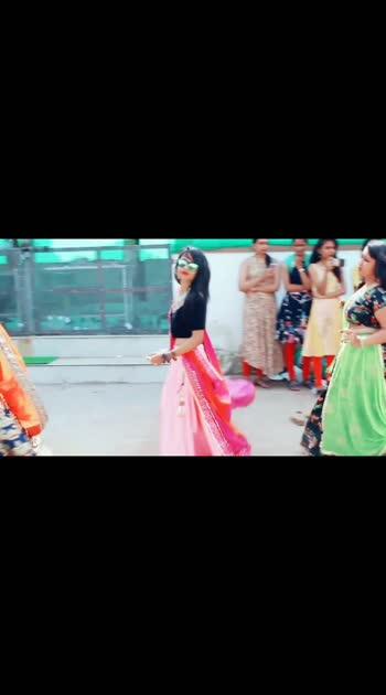 #vidoenew #kamariya  Garba #pleasefollow  #friends  #onepiece
