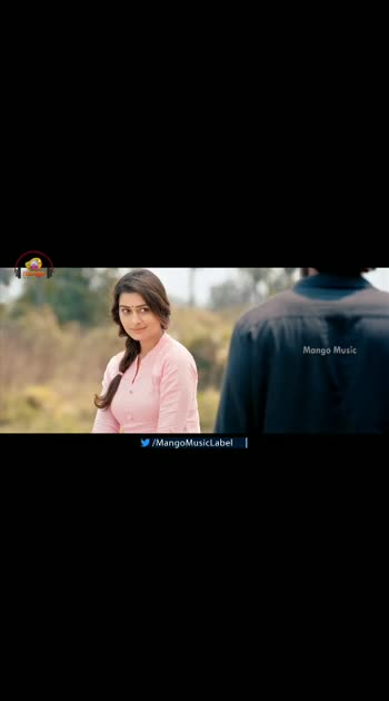 #rx100lovesong