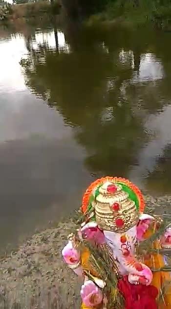 boy boy Ganesha