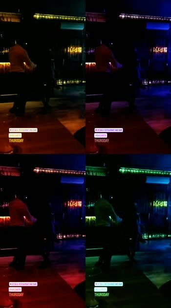 bachata experience 😍🤗😚 #roposobeauty #roposo-beats #roposocontest #roposolove #bachatadance #bachatalove #bachataistakingover #bachata #dancer #danceindia #dancerslife #dance_moves