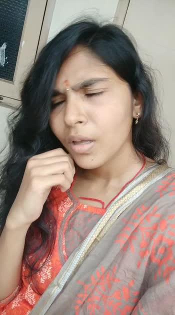 #soggadechinninayana #tellywood #raisingstar
