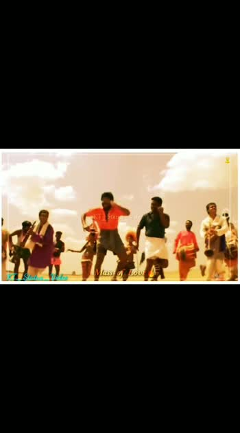 #paruthiveeran #paruvamvaanaga_song #paruthiveeran-love #fastbeatsongs