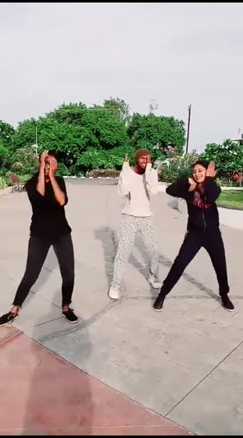 #konjam_sirithai #run #roposostar #risingstar #dance #dancerslife #danceindia #dancer #dancevideo #dancelove #dancelover #dance4life #dance_moves #dancechallenge #tamil #tamilbeats #tamilsong #tamilnadu #tamilcinema #tamilbgm #tamilstatus #tamillove #1millionaudition #1million #1millionviews #1millionauditionindia #1milliontalent #parthupdc #pdc #cbe #coimbatore