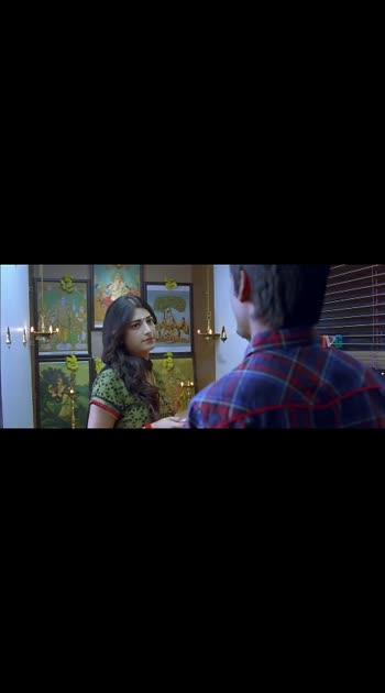 #kannuladhaa #dramebaaz #featurethisvideo #featurechanel
