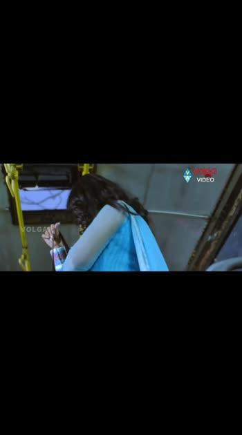 #allarinareshcomedy #telugumoviescenes