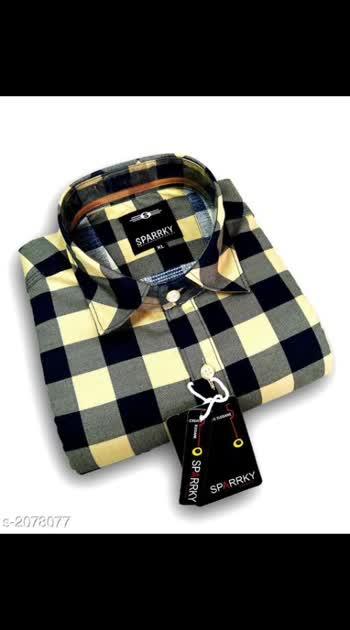 shirts bavunnai nachhitey msg cheyyandi best quality shirts