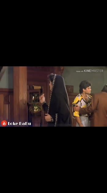 Dilwale movie favourite movie favourite
