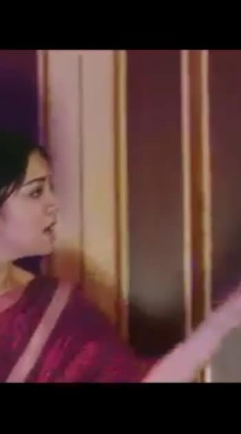 #tamilstatusvideo