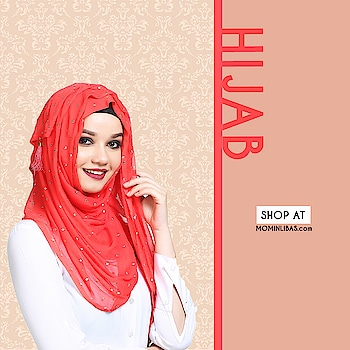 Red is a perfect color for the times you want to look your best. This one will be your best pick!  Shop Now : http://bit.ly/2EEWNDo  #abaya #hijab #traditionalclothing #outfits #muslimahchamber #frontopenabaya #muslimwomen #muslimgirl #hijabista #islamicwear #hijabfashion #hijabonline #hijabstyle #hijabootd #abayaindia #abayadress #abayamoden #abayalover #abayashop #abayafashion #embroideredabaya #blackabaya #blackhijab #hijabista #hijaboutfit #hijabmuslim #hijabi #islamicwear #islamicfashion #muslimahwear