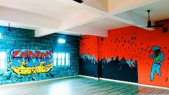 #school classrooms Interior and Exterior Decoration #walldecor #wallpainting #wallartist #Playschool #kids room #Art #decorate #indore #wallmural #schoolkids #kids #decorideas #diy #DIY  #india  https://youtu.be/_1dwHSb5UhM