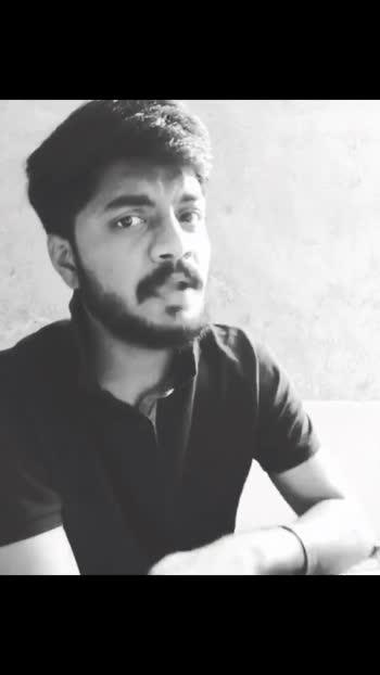 #pawankalyan #pawankalyan_pawanisam #pawanism #pspk #pspk_fan_forever_ #kushi #bhoomika #sjsurya #tollywood #risingstar #risingstaronroposo #risingstarschannel #roposostar #telugu #telugu-roposo #telugupawan #hyderabad