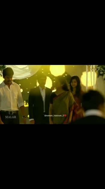 #premam #nivinpauly #tamilcinima #madonnasebastian #malayalam #malayalamovie #kollywood #indiancinema #neeum_naanum_2