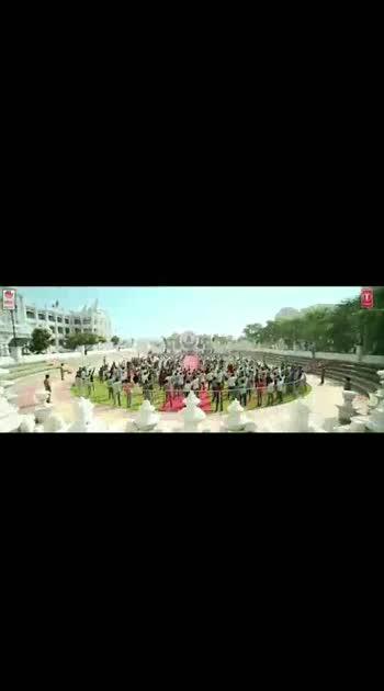 #alluarjun #sarinodu #rakulpreetsingh #youaremymla #videosong #whatsappstatus