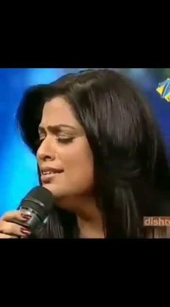 💓 heart touching voice #speechless #nowords #absolutely ##touchingvoice