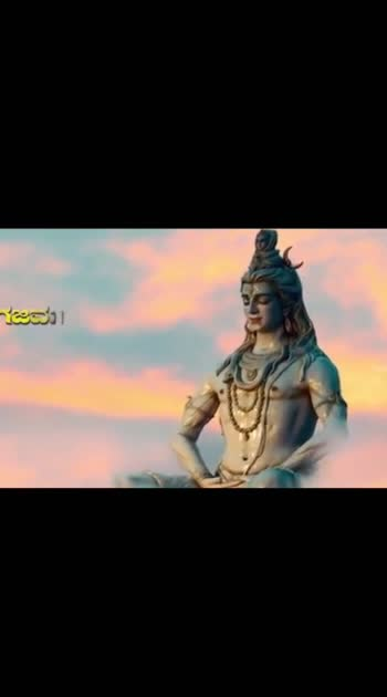 #bhakti #bhakti-tv #bhakti-channle #bhakti-channle #roposobhakti