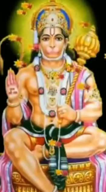 #bhakti #bhakti #bhakti-tv #bhakti-channle #bhakti-tvchannal
