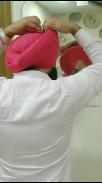 sardari forever#pagga_wale_sardar