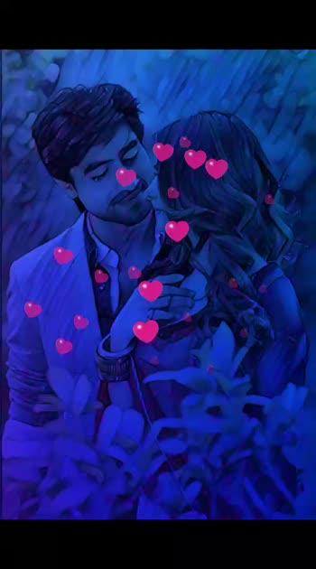 #romanticlovesongs
