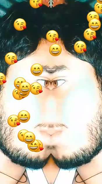 #rupozo-beats #indian-rupees #ruposotalenthunt #badboy