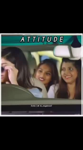 #attitude #attitude