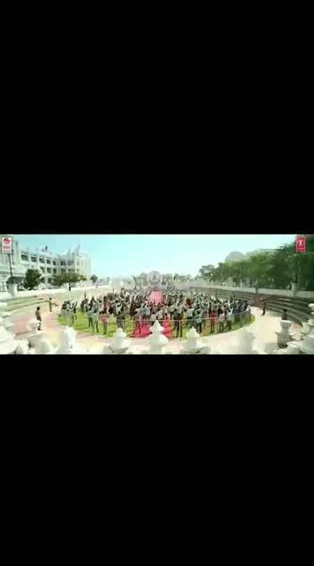 #alluarjun #catherinetresa #sarinodu #youaremymla #lovesong #whatsappstatus #videosong