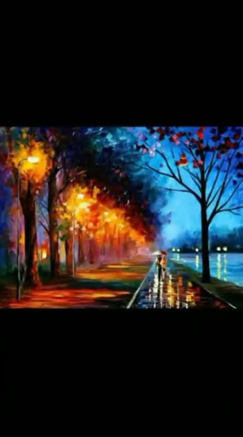 lovely paintings