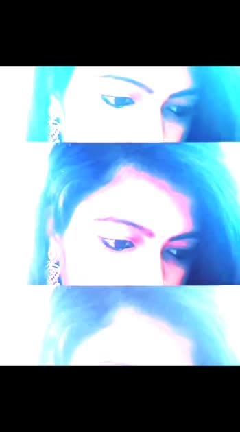 my first💕 #eyes #roposostar   #sindhi  - 9%  #sindhiswag   #ring   #hollywood   #sindhionism   #cocktailring   #bride #roposo  #sindhi  # #ring  #hollywoodmovies  #sindhionism #cocktailring #bridesmaids  #bun  #cash  #indianbride  #braide  #fashion  #dresses  #diamond  #diamonds #heels  #bracelet  #accessories  #jewelry  #earrings #saree  #lehengacholi  #diamondring  #hairstyle  #punjabi  #aiswaryaraibachchan  #tiktok  #helo  #bhfyp