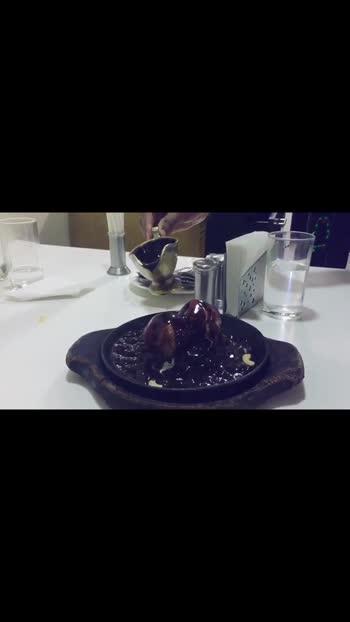 #foodporn #desert