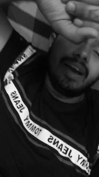 ❤️🤗 . #teamamritsar #firehunk #style #wmk #lover #respect #turban #instagram #king #tiktok #star #styler #poser #simar_ramgarhia._ #simarway