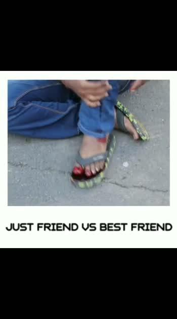 #funnyfriends