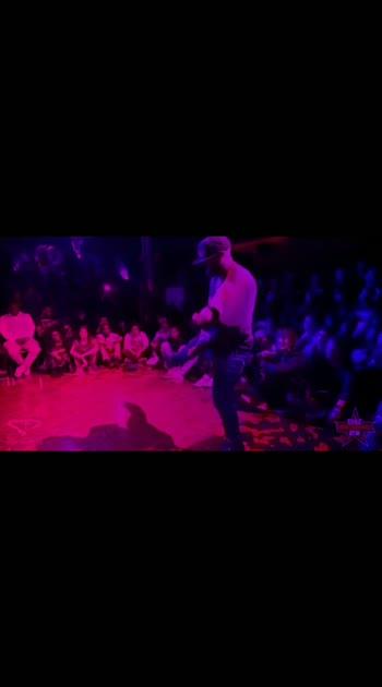 krump 🌀#krump #roposostar #featurethisvideo #roposo-beats #roposocontest #dancerslife