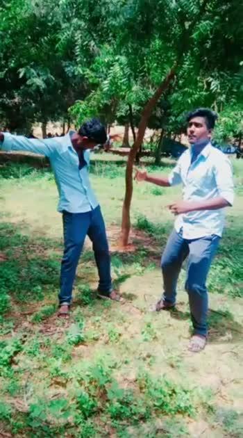#vadivelucomedy #tamilcomedies