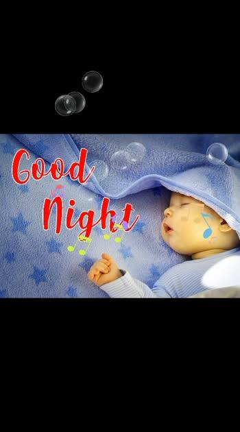 #goodnight #babystyle