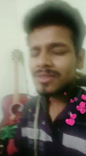 #bekhayali #bekhayalimain #bekhayali_main_bhi_tera_hi_khayal_aaye #dpjmusic #dpjsinger #dpj