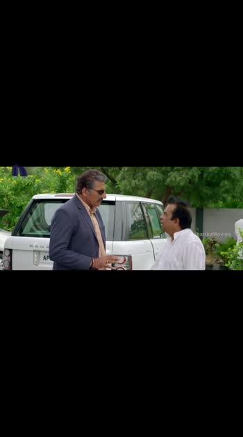 #manchuvishnu #manchumanoj #telugumoviescenes #telugumoviescenes #mohanbabu