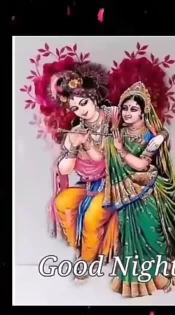 #goodnight__________.....  #goodnight  @rangiliradha @rangiliradhika @rangiliradha91 @rangiliradha02 @rangiliray @rangili @dyutirangi @_royal_priya_07_  @rockstar1192  @rockstar1098 @suhagiyabhavik @royalnav #goodnightfriends  @deepa700e95de  @vegad04 #goodnight---------------  @a9099 #goodnight-friends #goodnightpost_____ #goodnight____________ #goodnight_sweetdreams_frnds #goodnight_friends  @piyamodi @royaldiggeofficial   @priyatalsaniya @royaljain08 @royalboy21 @royalboy21 @kingroyale @royalbhudev0997  @a380b146-9e56-4752-b3e7-95f174867629 @jovitabrenda  @bhaliyasanjay01 @bhaliyasanjay08 @bhaliyasanjay04 @bhaliyasanjay06 #sab_fade_jange #sabse-bada-rista-dosti #awesome #jordarrrrrr__ #ujjain_ #ujjain #sab_fade_jange #sab_tera #sab_fade_jange_new_punjabi_song #sab_kuch_bhula_diya #sab_लड़के