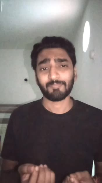 I am North Indian trying  tamil #lipsync Please support me ... #Nandri #wanakam #haha-tv #haha-funny #hahatvchannel #comadyroposo #roposostar #tamilbeats #tamilcinema #tamilshow
