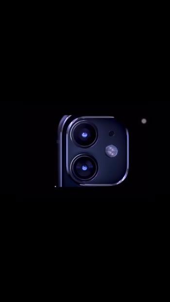 #iphone #iphone11 #apple #appleiphone #2019 #trending #trendingvideo #2019trending