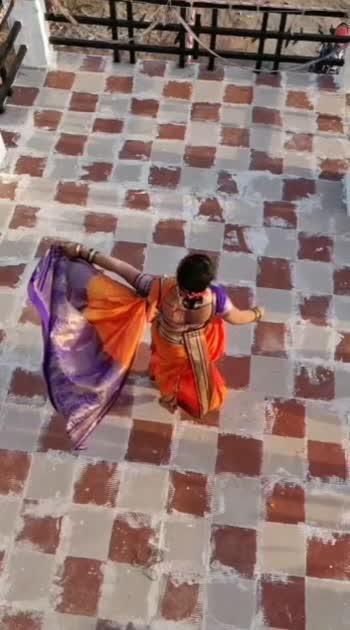❤️😍#apsaraaali #marathi #marathiroposo #roposo