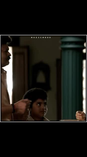 #aravindasamethaveeraraghava #aravinda_sametha #aravindhasametha #jrntrfans #jrntr_song #filmistan-channel #filmistanchannel #beats_channel