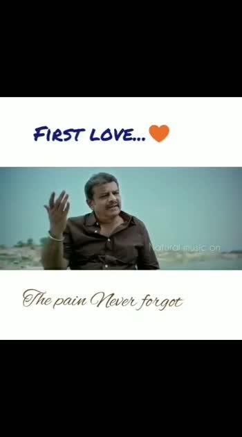 #1stlove#unforgettable_memory  #chrisvarshith #chrisvarshithuv