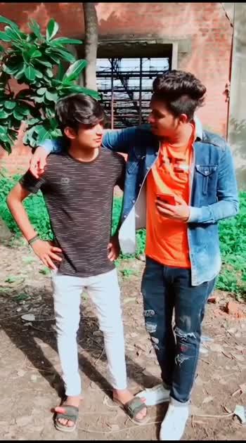 #guju_boy #gjjukigang #ahmedavadigang #mojilo_amdavadi #india #roposo